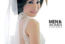 The wedding day of Nicholas & Monica by Men & Women Pictures