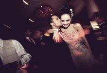 YANKA & DIKO Wedding by Timur Angin Wedding
