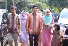 Engagement Yedds & Yesyca by Explore Photograph