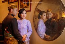 YOSI n RATNA PREWEDDING by LUKIHERMANTO LHF