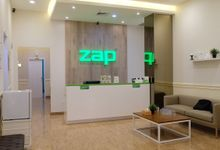 ZAP OUTLET by ZAP Clinic