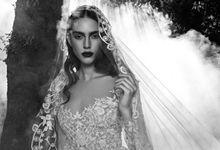 Zuhair Murad by Designer Bridal Room