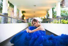 Elysian Photo X Luxe Bridal by Elysian Photo
