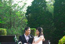 PREWEDDING EKO & RINA by Otama Pictures