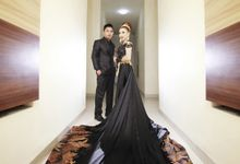 prewedding by twentyfour pictures