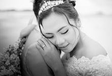 Story Of Erim & Ade by Jasa Foto Indonesia