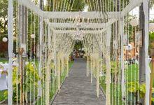 wedobaliweddings part 3 by We Do Bali Weddings