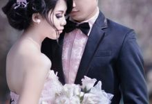 Color of Harmony Preweding by Creative by dre