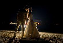 Romantic Dinner Photo Tour by Amanda Chapel