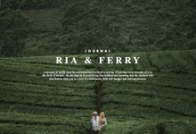 Journal Ria & Ferry by Journal Kemarin