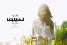 Franky & Helen The Prewedding by EverAfter Pictures