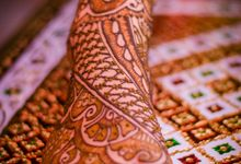 Indian Wedding by Yesha Weddings Destination Wedding Planner