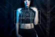 Chromatiq project by Studio 27