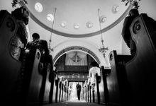 Creative Wedding Photograpy by Adibe Photography