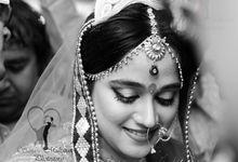 Wedding by Sanjoymahajanphotography