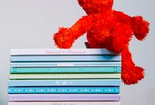 Our Album Gallery by Bernardo Pictura