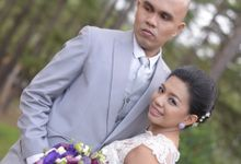 My Happily Every After by Kabanata Events Planning and Coordination