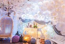 Pulmann CP 2015 06 21 by White Pearl Decoration