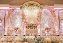 Thamrin Nine Ballroom 2015 07 25 by White Pearl Decoration