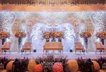 Arya Duta 2015 08 02 by White Pearl Decoration