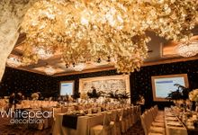 Mulia 2015 06 29 by White Pearl Decoration