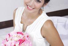 Shalida by Makeup Quin