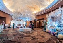 Intercontinental Mid Plaza 2015 08 16 by White Pearl Decoration