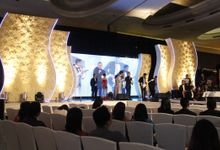 Grand Royal Wedding Exhibition by HARRIS HOTEL & CONVENTION FESTIVAL CITYLINK BANDUNG