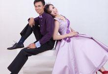 prewedding 4 by Xin-Ai Bride