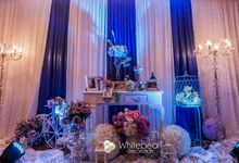 Arya Duta Mezzanine  2015 11 01 by White Pearl Decoration
