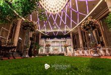 Kempinski Bali Room 2015 11 14 by White Pearl Decoration