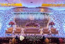 Pullman Thamrin 2015 11 22 by White Pearl Decoration