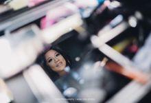 Rudy & Nesha wedding by Concept Entertainment & Wedding Organizer