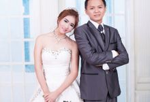 prewedding 4 by Xin-Ai Bride