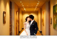 Actual Day Weddings by AltissimoStudios.com