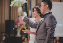 PHOTOSHOOT FOR WEDDING MAHESWARA WEDDING PLANNER by Nirwana Foto