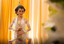 Wedding Day of Faizal & Tuti by PING Me Photoworks