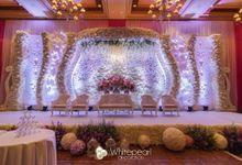 Arya Duta 2015 12 12 by White Pearl Decoration