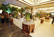 JAVANESE CLASSIC by Our Wedding & Event Organizer