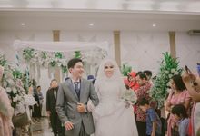 RENDY & MILA by Voyage Entertainment