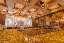 Arya Duta 2016 03 05 by White Pearl Decoration