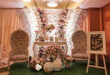 Arya Duta 2016 04 30 by White Pearl Decoration