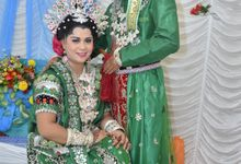 Sultan & Yuli Wedding by MP Pictures Photography