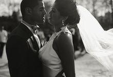 The Wedding of Pedro and NIkki by ryan ortega | photo