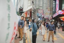 the engagement session of dodo and barbie by ryan ortega   photo