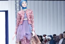 Fashion Show 2013 FASHIONALITY by EPC Fashion Boutique & Store