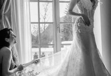 Destination wedding in Europe by Stephen G Smith Photography