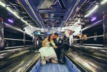 [Collection of] Wedding Photos by Rich Martinez Photography