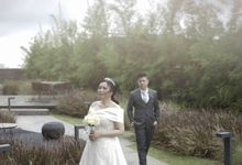 Wedding of Alvian & Christina by Castle Wedding Planner & Event Organizer