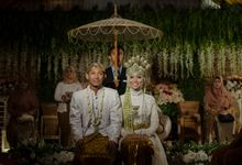 Wedding by Wedline Photo